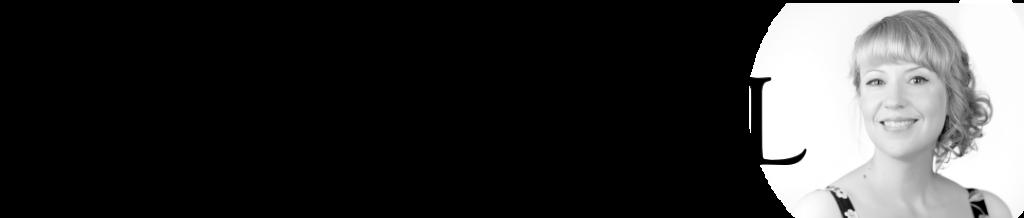 Lenora Bell Banner