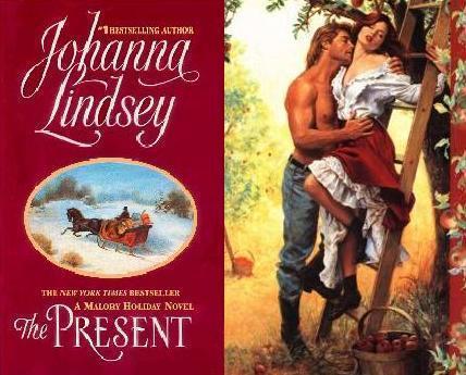 Johanna-Lindsey-johanna-lindsey-6737766-428-345