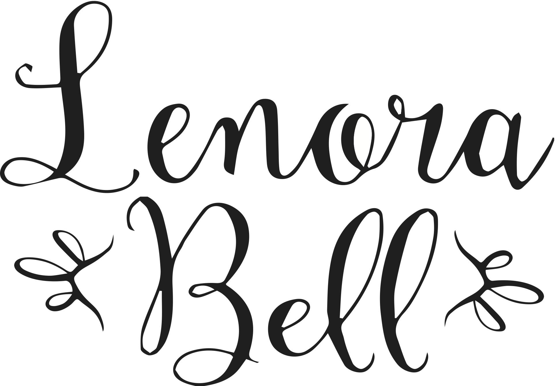 lenorabell_logo_jpg2