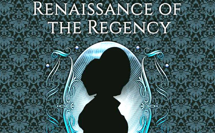 Renaissance of the Regency Live Event in Wellington this weekend!